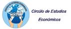 Circulo de Estudios Económicos - CIRCEE